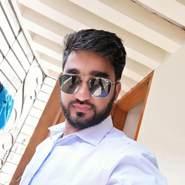 rakiba23's profile photo