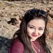 liza9348's profile photo
