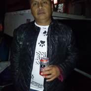 pedrot368's profile photo