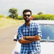 akshayn85's profile photo