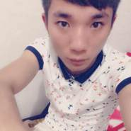 user_nqws76823's profile photo