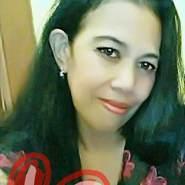herlinas19's profile photo