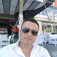 onyekwereu7's profile photo