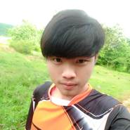 bakplay's profile photo