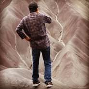 firmansyah355's profile photo
