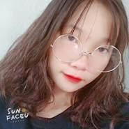 Daot564's profile photo