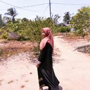 nadya527's profile photo