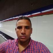 luisd2305's profile photo