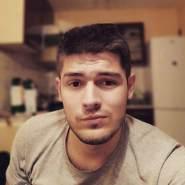 newe160's profile photo