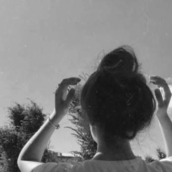 marimm40_Ghardaia_Egyedülálló_Nő