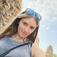janav503's profile photo