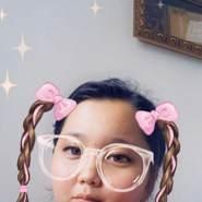 user_rqmw14502's profile photo