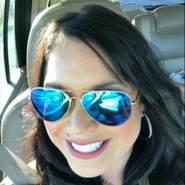 julialia12's profile photo
