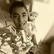 ismah097's profile photo