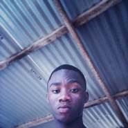 kofijeremiah's profile photo