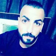 mahmoudm2399's profile photo