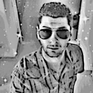 cihadkayacihad's profile photo