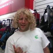 terrys163's profile photo