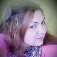 magdalena_dia's profile photo