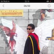 nomn713's profile photo