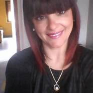 leontine10's profile photo