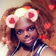 lunak127's profile photo