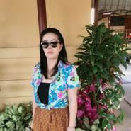 user_wuaqt6901's profile photo