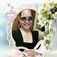 lisap079's profile photo