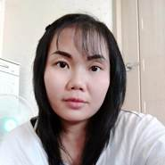 user_tgy72548's profile photo