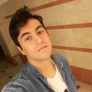 kananm19's profile photo