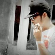 engelk6's profile photo
