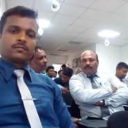 Thushanth's profile photo