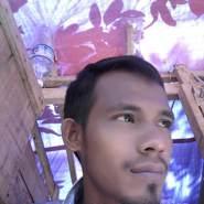 user_tdkw93's profile photo