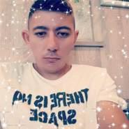 ivanb890's profile photo