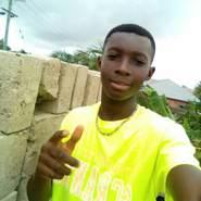 bruvhq's profile photo