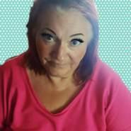 klaudiakovacs1's profile photo