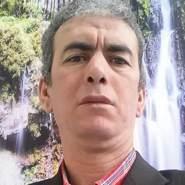 azaoula's profile photo