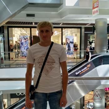 viktor23339_Chisinau_Single_Lalaki