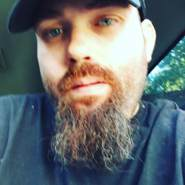 patricktaylor5435's profile photo