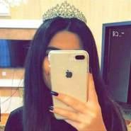 loulal3's profile photo