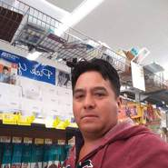 josem2731's profile photo