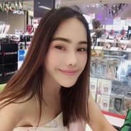 isabella_mt's profile photo
