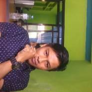rian3794's profile photo