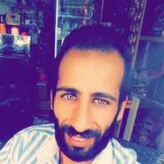 mustafaa2885's profile photo