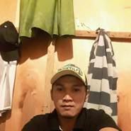 kulib056's profile photo