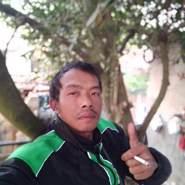 cepr643's profile photo