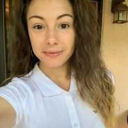 marionbuvette0's profile photo