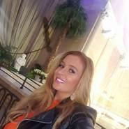 ameliah26's profile photo