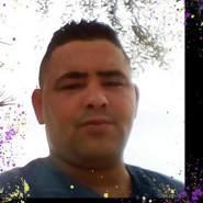 hakimm237's profile photo