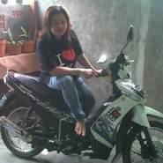dewia753's profile photo